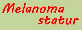 экспресс-диагностики меланомы